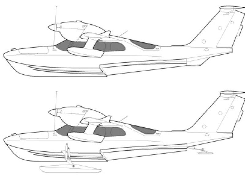http://www.aerovolga.com/uploads/images/models/la-8h.jpg